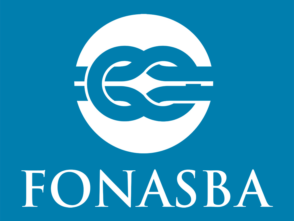 FONASBA Announces Winner of the 2018 Young Ship Agent or Broker Award